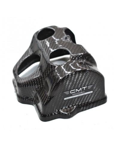 Cover Testa Motore Honda in carbonio CMT COVERTESTACMT