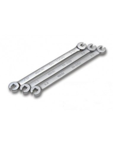 Spoke Wrench Motion Pro 1625 Motion Pro Wheels and Chain Tools