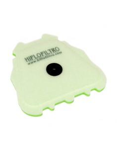 Air filter HIFLO HFF4030 HiFlo Air filters