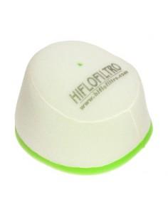 Air filter HIFLO HFF4012 HiFlo Air filters