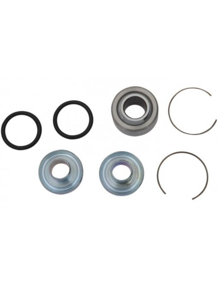 Lower shock bearing kit Moose Racing KITMONOSUPMOOSE Moose Racing Stoßdämpfer Hinten