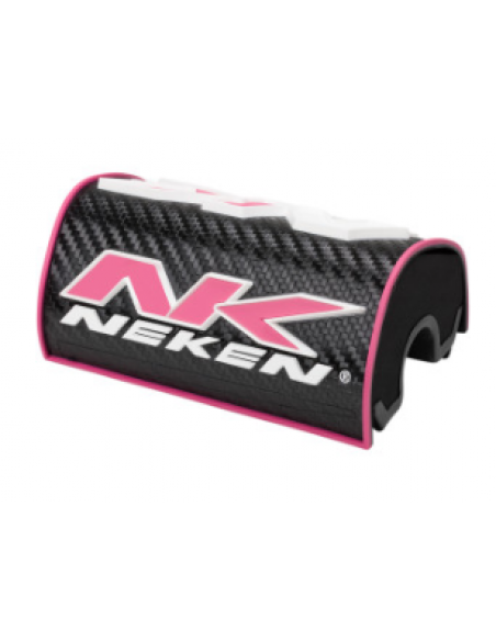Bar Pad neken Fatbar Carbon Look 0601438 Neken Mousse de guidon