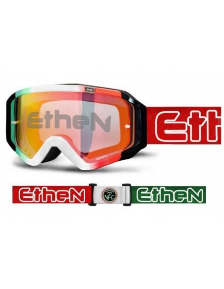 Goggle Ethen MX0542 TOP Italy MX0542 Ethen Brillen
