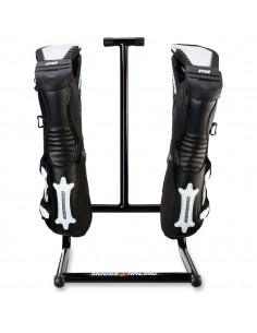 Boot Wash-Dry Stand Moose Racing 3430-0798 Moose Racing Stands & Transport