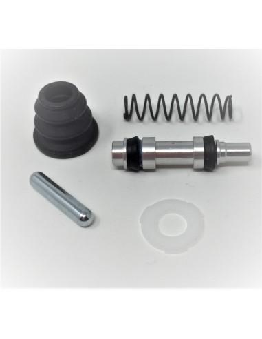 Pistoncino ricambio 9,5mm pompa frizione Magura 167 DOT 0612-0203-0723117