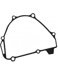 Ignition cover gasket Kawasaki KXF 250 0934-5896 Moose Racing Roulements et joints