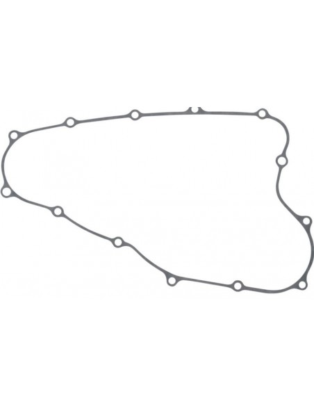 Ignition cover gasket GACC Moose Racing Roulements et joints
