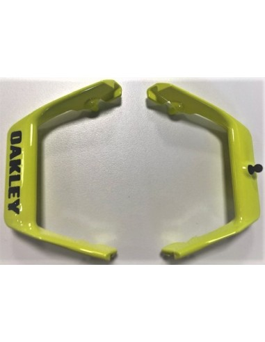 Oakley Airbrake Outrigger Kit CHELEAIRBRAKE Oakley Goggle Accessories