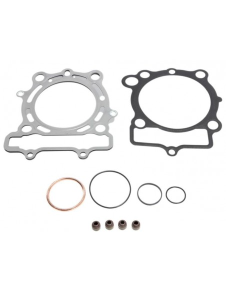 Guarnizioni motore complete 4t - YZF 450 14-17 GUARNSMERIGLIO4T Moose Racing Gaskets and bearings