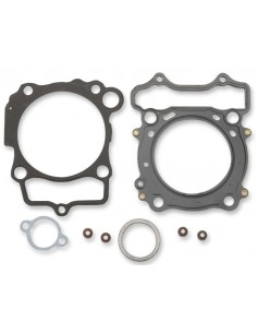 Guarnizioni motore complete 4t - YZF 250 14-18 0934-4775 Moose Racing Dichtungen & Lager