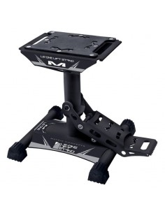 Matrix LS-ONE lift stand LS1-10 Matrix Transport moto