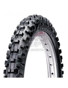 Front Tyre Maxxis M731180-100-21 F.I.M. TM881851 Maxxis Pneus cross-enduro