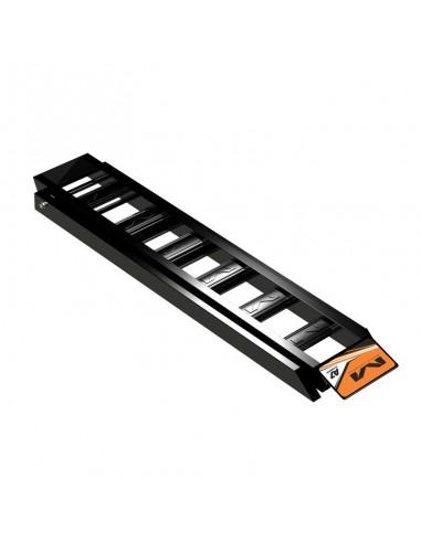 Matrix A7 aluminum ramp A7-10 Matrix Stands & Transport & Paddock