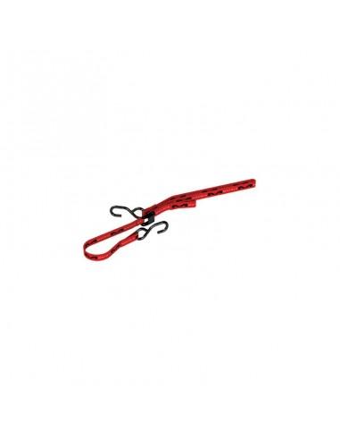 Matrix M1.0 Premium tie down set M1-50 Matrix Stands & Transport & Paddock