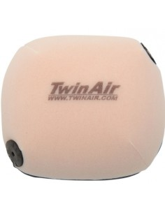 Backfire air filter Twin Air 154218FR Twin Air Air filters