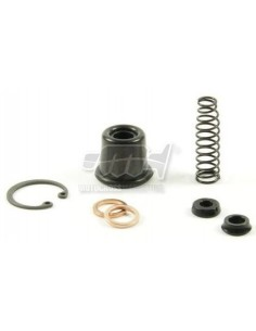 Kit revisione pompa freno posteriore Yamaha YZ-YZF-WRF PX37.910019 Prox Bremspedale and rear master cylinder