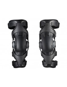 POD Active K4 V2 Knee Brace (Pair) 2652 POD Kneebraces