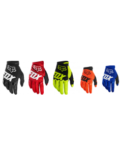 Gloves FOX Dirtpaw 2020 227512020 Fox Gloves