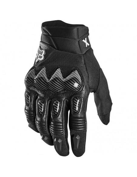 Gloves FOX Bomber 2020 23946 Fox Gloves