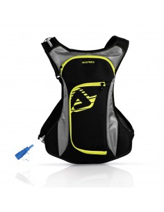 Acqua Acerbis Drink Bag 0017071.318 Acerbis Bags-Packs and Cases