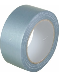 USA Duct Tape H 50 MM - 20 MT R-TAPE000SI20 Racetech Motorwerkzeug