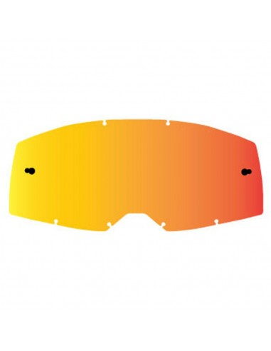 Replacement Lens for Shift With3 Goggles LENTOCSHIFT Shift Goggle Accessories