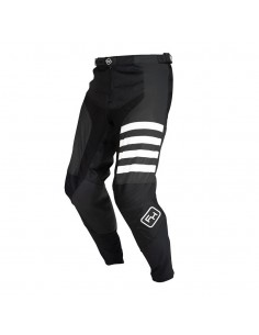 Pant Fasthouse Speed Style 2.0 black 4156-013SP Fasthouse Combo Jersey & Pant Motocross/Enduro