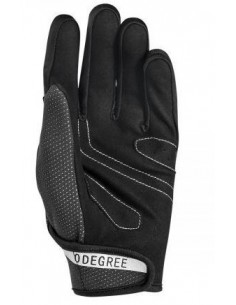 Gloves Acerbis Zero Degree 2.0 Black