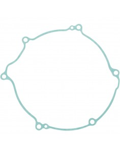 Guarnizione coperchio carter frizione KX 125 03-05 09340572 Moose Racing Gaskets and bearings