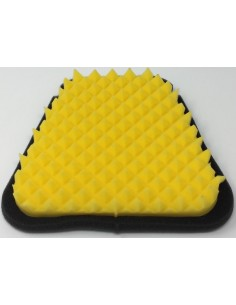 Air filter Funnelweb proline Yamaha YZF 450 18- / YZF 250 19- PRO7980 Funnelweb filter Air filters