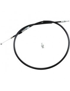 Clutch cable 2T Motion pro Honda MP02-373 Motion Pro Cables