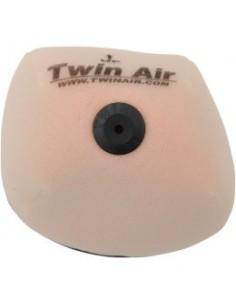 Backfire air filter Twin Air 150222FR Twin Air Filtres à air