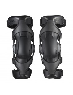 K4 V 2.0 KNEE BRACE YOUTH K4020-459-Y POD Kids Motocross Protection