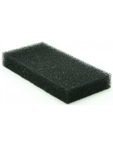 Skid Plate Foam DT-1