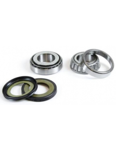 Streering bearings kit Prox-Honda CRF 250 14-17 / CRF 450 13-16 PX24.110065 Prox Roulements et joints