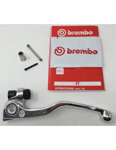 Clutch lever Brembo OEM 110270606 BREMBO Idraulic clutches and spare parts