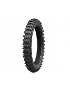 "Rear Tyre Pirelli MX MID SOFT 32 19"" 970 Pirelli Pneus cross-enduro"