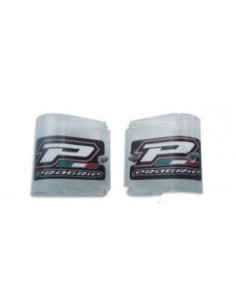 Canister for Roll Off Pro Grip 9-3263 ProGrip Goggle Accessories