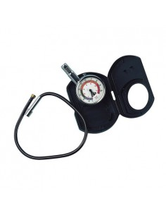 Tyre pressure tool 74000 Lampa Handwerkzeuge