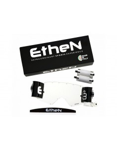 Kit roll off h 50mm Ethen for 05 goggles KRO0502 Ethen Goggle Accessories