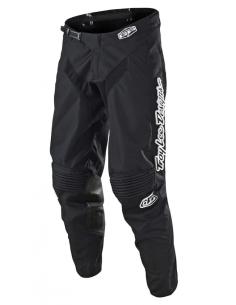 Pantalone Troy Lee Design Mono Black GP 20748720