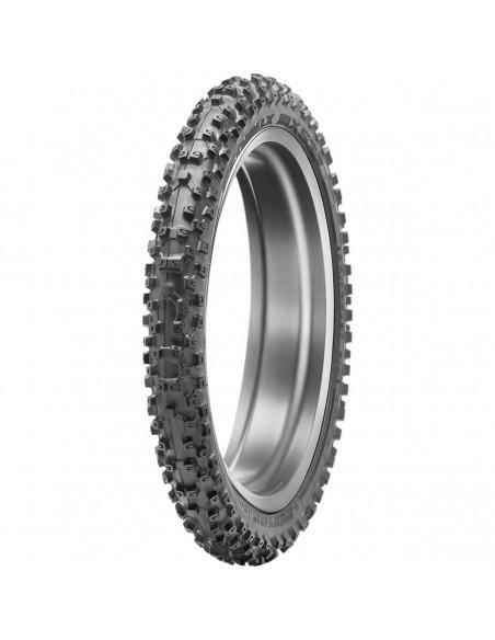 Gomma Anteriore Dunlop MX53F 80/100-21 636587