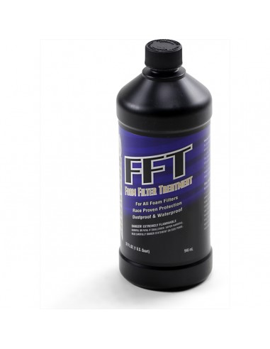 Air Filter Oil Maxima 1 Lt 60901 Maxima Air filter oil and cleaner