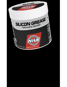 Grasso al silicone Nils 200 gr 050478