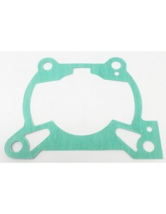 Base cylinder gasket 0,3 mm SX-TC 85 2018- S410270006128 Athena Gaskets and bearings