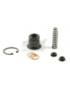 Kit revisione pompa freno Nissin PX37.910008 Prox Rear brake lever and rear master cylinder