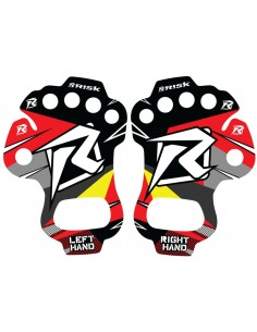 Sottoguanto Palm Protector Risk Racing RISK-PP