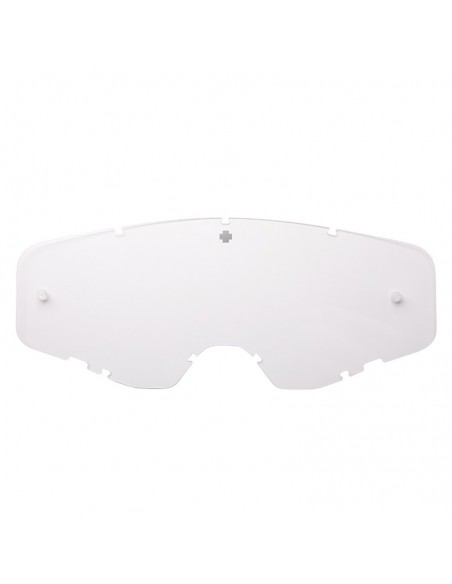 Lens for SPY Foundation 993506000 Spy Goggle Accessories