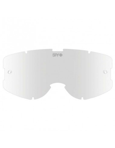 Lens for SPY Breakaway 103291000094 Spy Goggle Accessories