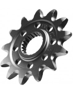 Pignone TAG KXF 450 2006- TCS-540 TAG Metals Front sprockets